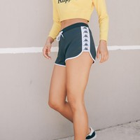 Kappa Authentic Shorts at PacSun.com