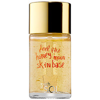 Touch In Sol Feel Like Honey Moon Skin Base (1.12 oz)