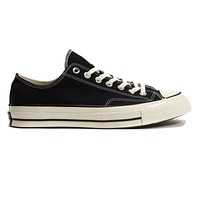 Converse Chuck Taylor All Star 70 First String 1970 Black 162058C Mens Size 11