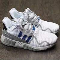 Adidas EQT Cushion ADV Gym shoes