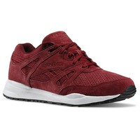 Reebok Ventilator PERF - Red | Reebok US