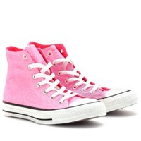 Designer Fashion ♦ Sneakers : Shoes » only at mytheresa