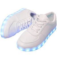 Pre-Order Light Up Shoes