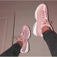 NIKE AIR MAX 95 men's and women's running shoes cushion shoes F/H-CSXY