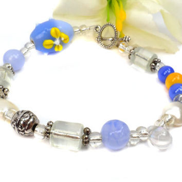 Gift Idea For Mother's Day, Special Birthday Gift for Mom D15