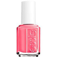 Essie Bump Up The Pumps 0.5 oz - #888
