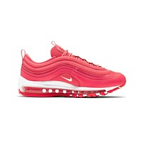 Nike Women's Air Max 97 SE Red Orbit