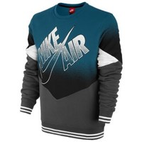 Nike Fleece Crew - Men's