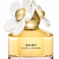 Marc Jacobs Daisy Eau de Toilette Spray, 3.4 oz. - Shop All Brands - Beauty - Macy's