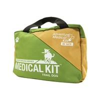 Adventure Medical Trail Dog First Aid Kit One Color, One