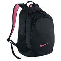 Nike Legend Backpack at Champs Sports