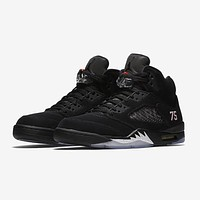 Air Jordan 5 Retro PSG Paris Saint-Germain