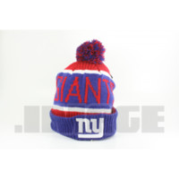 new york giants beanie - .IMAGE - SNEAKER CONSIGNMENT SHOP