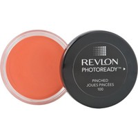 Photo Ready Cream Blush
