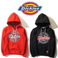 2 Color Men Hoodies Outerwear  [8598663619]