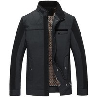 European Style Mens Coat