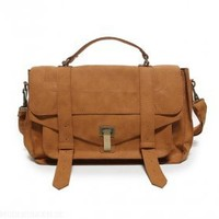 Bag - Rose - Bags - Women - Modekungen | Clothing, Shoes and Accessories