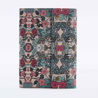 Oh Snap Aurora Notebook - Urban Outfitters