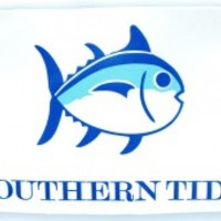 Banner | Accessories | Southern Tide
