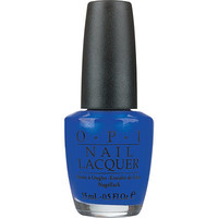 Brights Nail Lacquer Collection