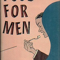 Food for Men [Signed]