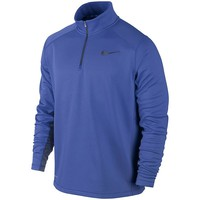 Nike KO Performance 1/4-Zip Jacket