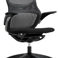 Generation Office Chair - Height Adjustable