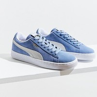 Puma Suede Classic Spring Sneaker | Urban Outfitters