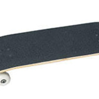Beginner Skateboard - Skating - Physical Education - Palos Sports - physical education equipment, physical education resources, team sports equipment, AHPERD supplier, sporting goods, and other athletic supplies.