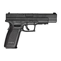 SALE Springfield Armory® XD Tactical Pistol