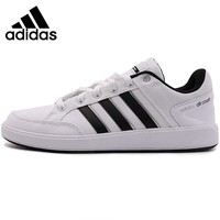 Original New Arrival 2018 Adidas ALL COURT Men's Tennis Shoes Sneakers