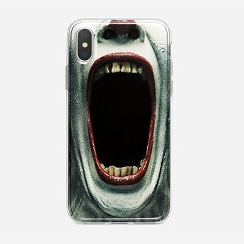 American Horror Story Normal People Scare Me iPhone XS Max Case