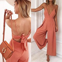 Peachy Keen Suit