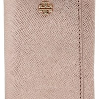 Women's Tory Burch 'York' Key Case