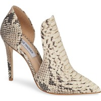 Steve Madden Dolly Pump (Women) | Nordstrom