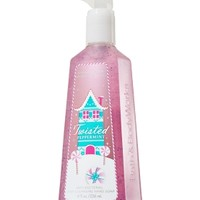 Deep Cleansing Hand Soap Twisted Peppermint