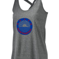 Check out Elite Beach Volleyball Club gear!