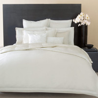 Home | Duvet Covers | Modern Classics Duvet Cover King | Lord and Taylor