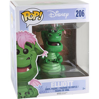 "Funko Disney Pete's Dragon Pop! Elliott 6"" Vinyl Figure"