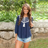 Print Chiffon Blouses Tops Female Shirts = 1946799812
