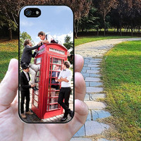 iphone 5c case,iphone 5 case,iphone 5s case,iphone 5s cases,iphone 5 cases,iphone 5c case,cute iphone 5s case--one direction,in plastic.