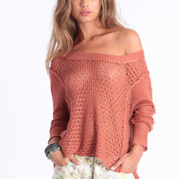 Stolen Soul Sweater By Somedays Lovin - $88.00 : ThreadSence.com, Your Spot For Indie Clothing & Indie Urban Culture