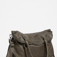 Steve Madden Convertible Faux Leather Tote   Nordstrom
