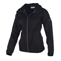 Columbia Sportswear Women's Switchback™ Rain Jacket