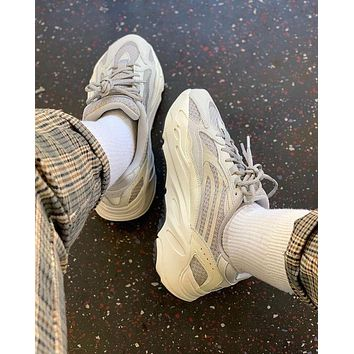 Adidas Yeezy 700 V2 Runner Boost Shoes-2