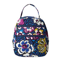 Vera Bradley Lunch Bunch African Violet - Zappos.com Free Shipping BOTH Ways
