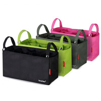 Stroller Baby Bags Organizer by Baby in Motion