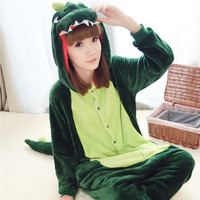 Very Cute Pajamas for your choice! = 4459428484