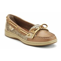 Sperry Women's Angelfish Slip-On Boat Shoe 9101759