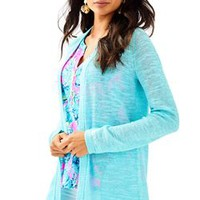 New Arrivals in Resort Clothing for Women   Lilly Pulitzer